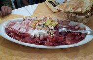 Lu tecchju no credi lu famitu (di Francesco Giorgioni)