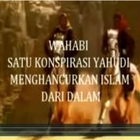 video-wahabi-200x200