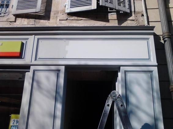 Bayonne_Ravalement-facade_01