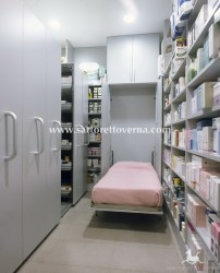 pharmacy-dispensary_006