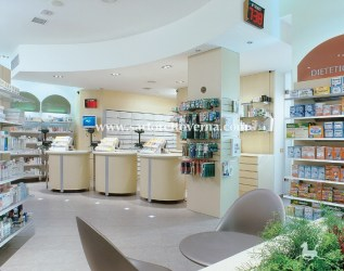 pharmacy-counter_002