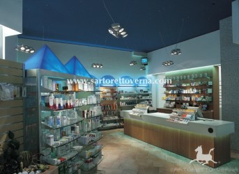 pharmacy-counter_010