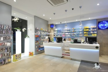 pharmacy-counter_013