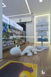 pharmacy-gondola_002a