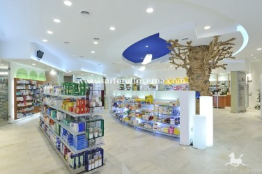 pharmacy-gondola_003a