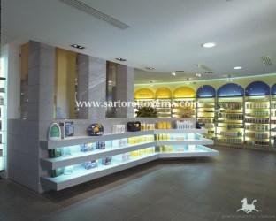 pharmacy-gondola_007a