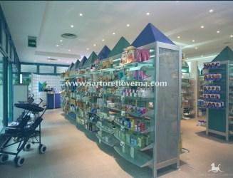 pharmacy-gondola_011a