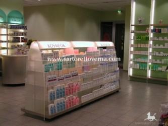 pharmacy-gondola_015a