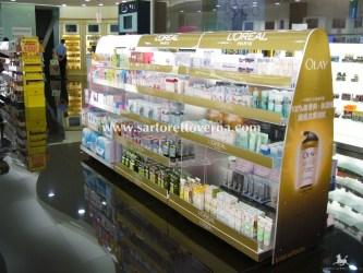 pharmacy-gondola_016a