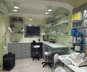 farmacia_laboratorio_02