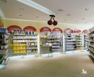 pharmacy-design_005