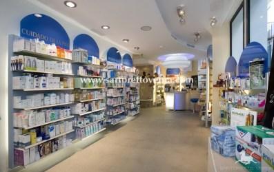 pharmacy-design_006