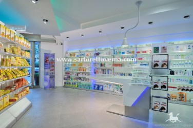 pharmacy-shelving_001