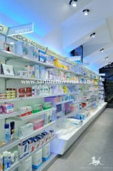 pharmacy-shelving_003
