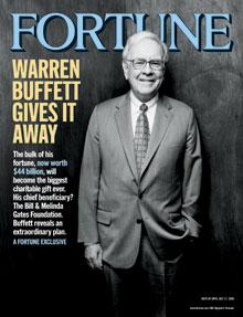 the essays of warren buffett rapidshare