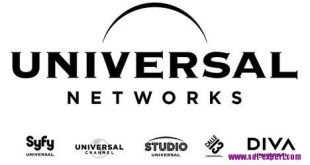 Universal Networks