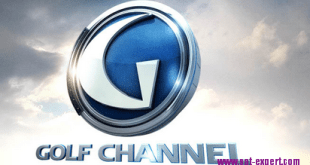 Golf Channel TV