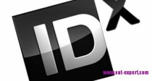 ID Xtra Discovery Networks International