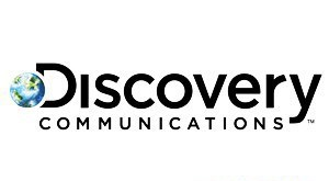 discovery-communications-300-230