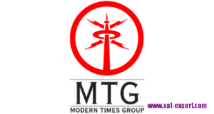 Modern Times Group