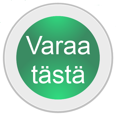 varaa_tasta_400x400
