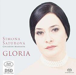 Gloria-SACD-cover