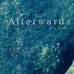 Afterwards crop by Mark Holloway