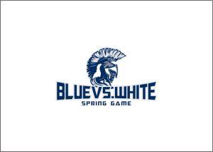 Blue Vs White - 7 on 7 @ Saugus High School   Santa Clarita   California   United States