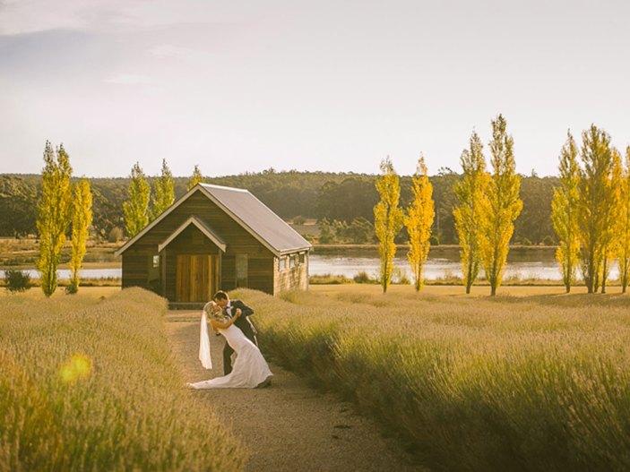 sault-weddings-gallery-015