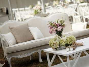 sault-weddings-gallery-misc-09