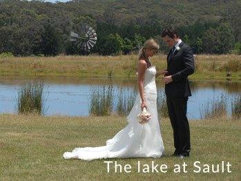 sault-weddings-gallery-summer-04