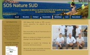 sos-nature-sud