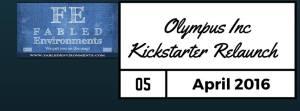olympus_inc_kickstarter_header