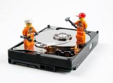 11682625885_4e0bdb28d8_technology-links