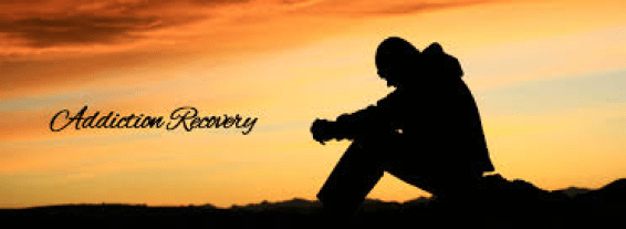 Honesty in addiction recovery