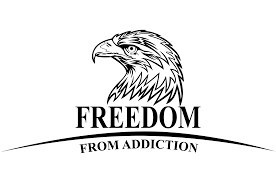 Freedom from opioid addiction