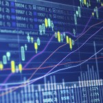 Tax and Forex Trading: What You Need to Know