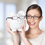 4 Big Things to Save Money For in 2016