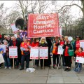 SLHC-#ourNHS-Demo-4Mar17-1-web