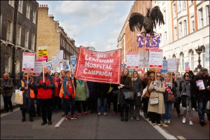 SLHC-#ourNHS-Demo-4Mar17-11-web