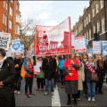 SLHC-#ourNHS-Demo-4Mar17-6-web