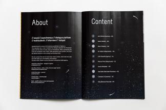 Booklet Feeder Insider 0.1 content