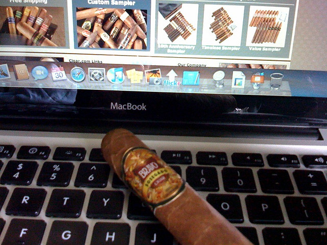 cheap cigars online