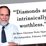 Engagement-Ring-Diamonds-are-intrinsically-worthless-quote-Nicky-Oppenheimer-1999