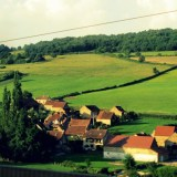 Travel-Photograph-Lyon-France-Countryside