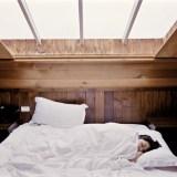 bed-pillows-sleeping-relax-2