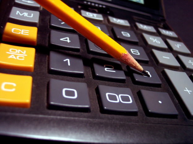 Learn some basic math and save a lot of money! (PLEASE...!!)