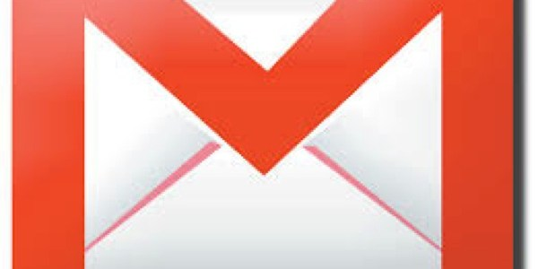 The Multiple Emails in a single Gmail Address Hack