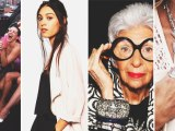 Links à la Mode: Real Style Essentials