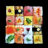 mosaic-sushi-trend